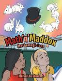 Math   N   Maddox