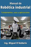 Manual de Robotica Industrial