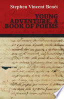 Young Adventure  a Book of Poems