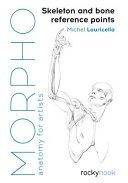 Morpho: Skeleton and Bone Reference Points