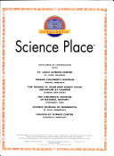 Scholastic science place