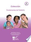 Fundamentos De Pediatr A