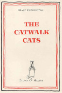 The Catwalk Cats