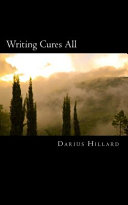 Writing Cures All