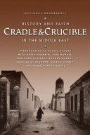 Cradle   Crucible