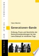 Generationen-Bande