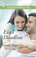 Book Eva's Deadline
