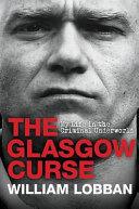 The Glasgow Curse