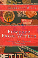 Powered from Within Book PDF