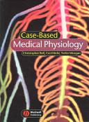 Case based Medical Physiology