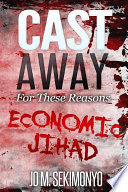 Cast Away   For These Reasons