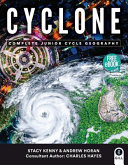 Cyclone : by experienced teachers with extensive knowledge...
