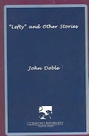 Lefty  and Other Stories