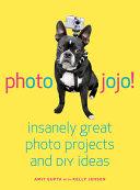 download ebook photojojo pdf epub
