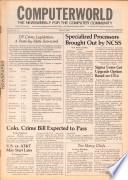 May 21, 1979
