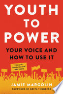 Youth to Power Book PDF