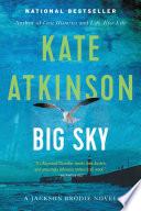 Big Sky Book PDF