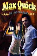 Max Quick The Two Travelers