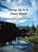 download ebook living up in a down world pdf epub