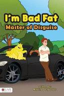 Ebook I'm Bad Fat Epub Martina Desgouttes Apps Read Mobile