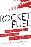 download ebook rocket fuel pdf epub