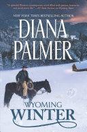Wyoming Christmas