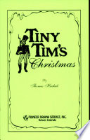 Tiny Tim s Christmas