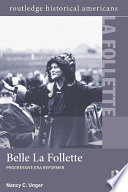 Belle La Follette