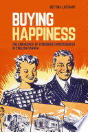 Buying Happiness