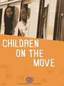 Children on the Move