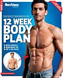 12 Week Body Plan