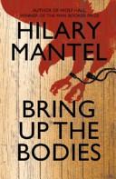 download ebook wolf hall & bring up the bodies pdf epub