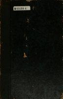 Dictionnaire des communes de France