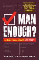 download ebook man enough? pdf epub