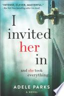 I Invited Her In Book PDF