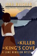A Killer In King S Cove