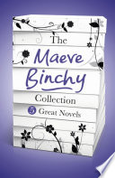 The Maeve Binchy Collection