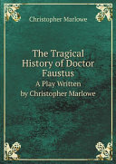 download ebook the tragical history of doctor faustus pdf epub