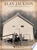 Alan Jackson   Precious Memories  Songbook  Book PDF
