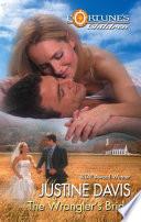 The Wrangler s Bride