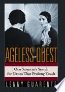 Ageless Quest