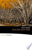 Storia della natura d Italia
