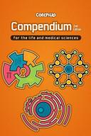 Catch Up Compendium