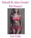 Schnell fit ohne Ger  te  F  r Frauen