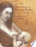 Counseling the Nursing Mother