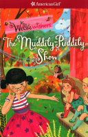 The Muddily Puddily Show