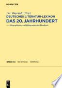 Heinemann - Henz