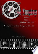 Mais Vampiros No Cinema Vol 1