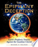 The Epiphany Deception