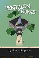 Pentagon Springs